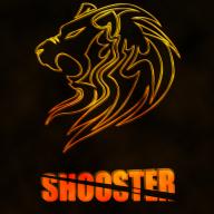 Shooster117