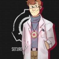 Dr. Jack Bright