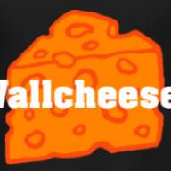 Cheesewall
